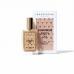 Мерцающее масло для тела Shimmer Body Oil от Anastasia Beverly Hills