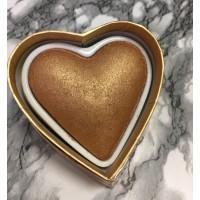Хайлайтер Baked Heart