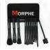 Кисти для макияжа Morphe 12 шт