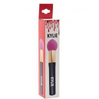 Кисть со спонжем Kylie