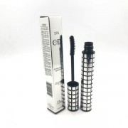Тушь для ресниц DIOR Extra Length Mascara 10 ml