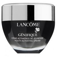 Lancome Genifique Youth Activating Day Cream – Дневной антивозрастной крем «Женифик Активатор Молодости»