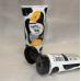 Молочко для умывания PIBAMY Milk & VC, Facial Cleanser 150 гр