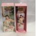 Пенка для умывания PIBAMY Rose Oil Hydrating Nourishing 100 мл