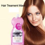 Маска для волос Jomtam Luxurious Oil Hair Mask, 500ml