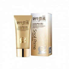 Snail original  fluid hydrating moisturizing
