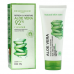 Пенка для умывания BioAqua Aloe Vera 92%