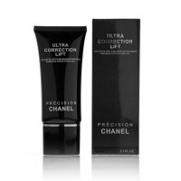 Пилинг-скатка  Chanel Precision Ultra Correction Lift