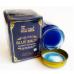 Royal Thai Herb Blue Balm / Синий бальзам от варикоза 50 гр