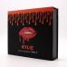 Подарочный набор Kylie 5 в 1