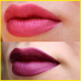 Набор помад Lime Crime, Fuchsia 3 in 1