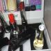 Подарочный mini набор Dior 5 in 1