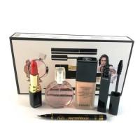 Подарочный Chanel Present Set 5 в 1